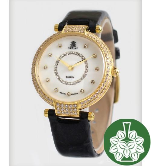 Женские наручные часы Николай N-050A