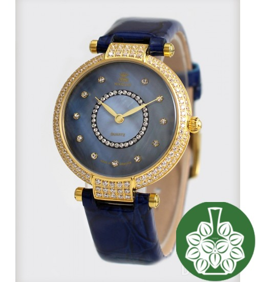 Женские наручные часы Николай N-050B