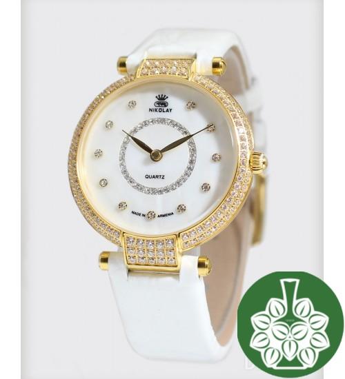 Женские наручные часы Николай N-050D