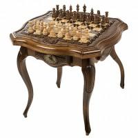"Стол ломберный шахматный ""Арагац"", Ohanyan"